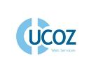 Ucoz- сайт бесплатно.