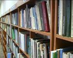 Библиотека книг для подготовки к ЕГЭ