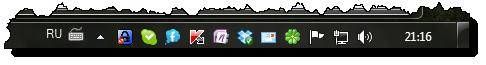 увеличение срока работы батареи в ноутбуках
