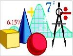 olimpiada-po-matematiki